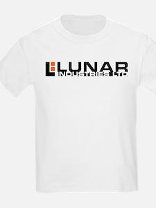Lunar Industries LTD T-Shirt