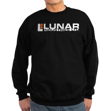 Lunar Industries LTD Sweatshirt (dark)