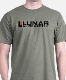 Lunar Industries LTD T-Shirt