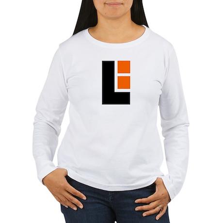 Lunar Industries LTD Women's Long Sleeve T-Shirt