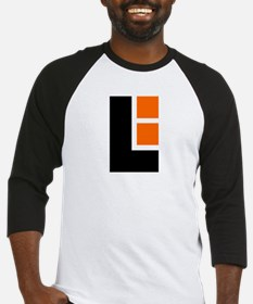 Lunar Industries LTD Baseball Jersey