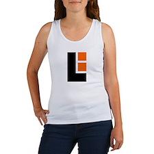Lunar Industries LTD Women's Tank Top