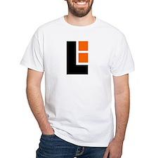 Sarang Station Crew Shirt