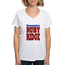 I Remember Shirt
