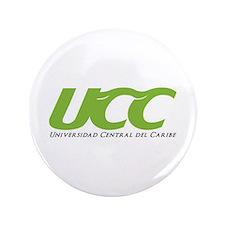 """UCC 3.5"""" Button"""