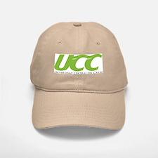 UCC Baseball Baseball Cap