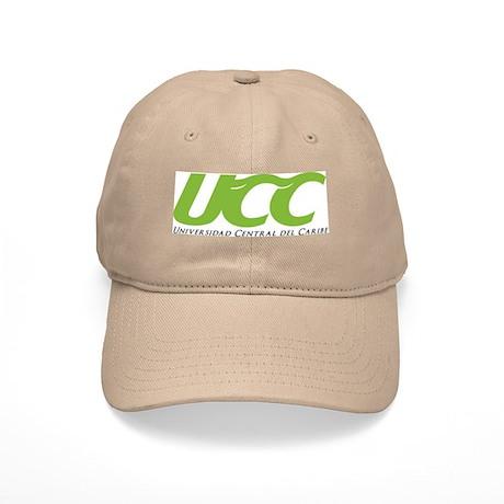 UCC Cap