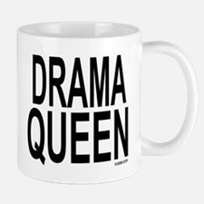 Cute Divalicous Mug
