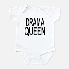 Cute Divalicous Infant Bodysuit