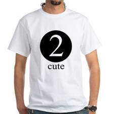 Number Shirt