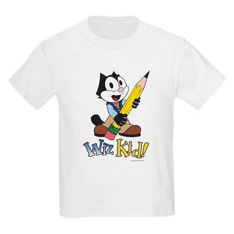 bf-wiz T-Shirt