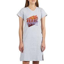 Faith in Buffalo Hockey T-Shirt