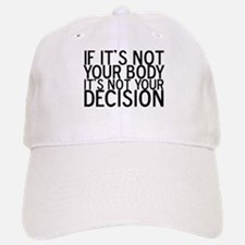 ProChoice Hat
