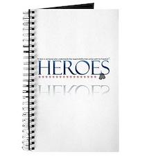 hero/stars Journal
