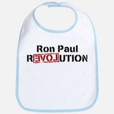 Cool Paul Bib
