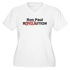 Funny Conservative party T-Shirt