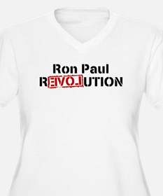 Cute Conservative party T-Shirt