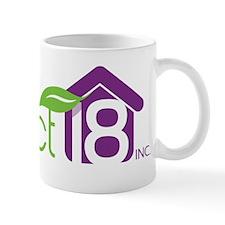 Project 18 Mug