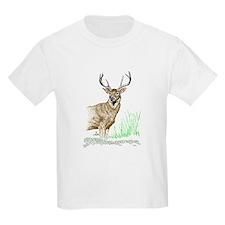 Big Buck T-Shirt