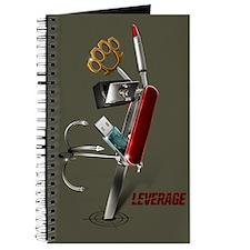 Geek Gadget Journal