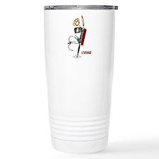 Geek Gadget Travel Mug