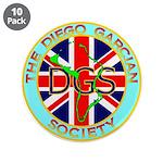 Diego Garcian Society 3.5