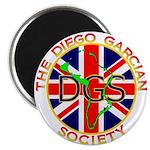 Diego Garcian Society 2.25
