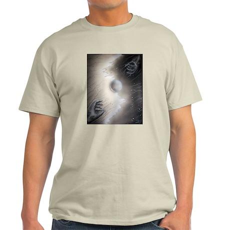 Equilibrium Light T-Shirt
