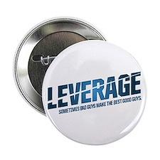 "Leverage 2.25"" Button"