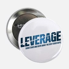 "Leverage 2.25"" Button"