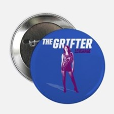 "Leverage Grifter 2.25"" Button"