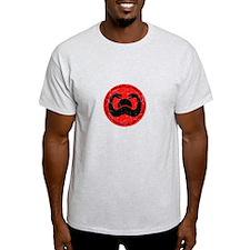 Thulsa Doom T-Shirt