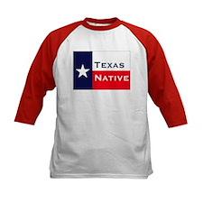 Texas Native Tee