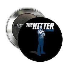 """Leverage Hitter 2.25"""" Button"""