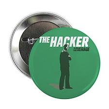 """Leverage Hacker 2.25"""" Button"""