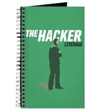 Leverage Hacker Journal