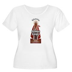 Orthodox Gansta T-Shirt