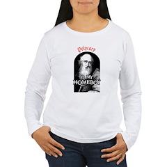 Polycarp Homeboy T-Shirt