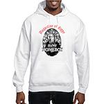 Augustine Homeboy Hooded Sweatshirt
