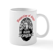 Augustine Homeboy Small Small Mug
