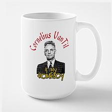 VanTil Homeboy Large Mug