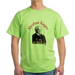 Kuyper Homeboy T-Shirt