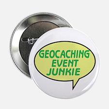 Event Junkie Button