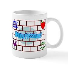 HappyPassover Mug