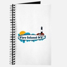 Fire Island NY - Surf Design Journal