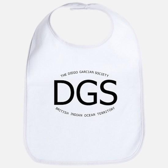 DGS Bib