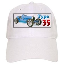 Unique Grand prix sports Baseball Cap