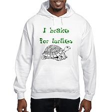Turtles - Jumper Hoodie