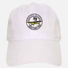 Wright Flyers R/C Club Baseball Baseball Cap