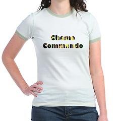 Chemo Commando T